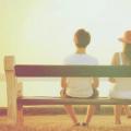 爱情的真谛是什么|爱情的真谛