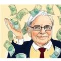 有钱人的生活 图片_有钱人的生活